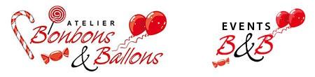 Atelier Bonbons & Ballons SRL